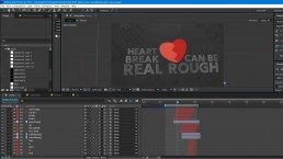 7 Best Software Programs For Making Lyric Videos | Lyric Video Makers