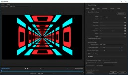 How To Render, Export Video in Adobe After Effects CC, HD